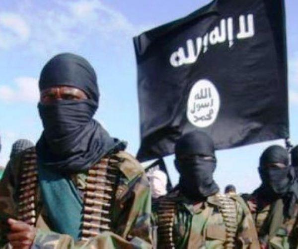 إيطاليا: المصري المعتقل بتهمة الإرهاب كان مستعداً للحرب