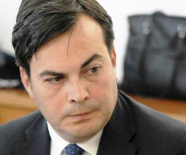 إجتماع  وزاري إيطالي-روسي بموسكو  لمواجهة التحديات الأمنية العالمية