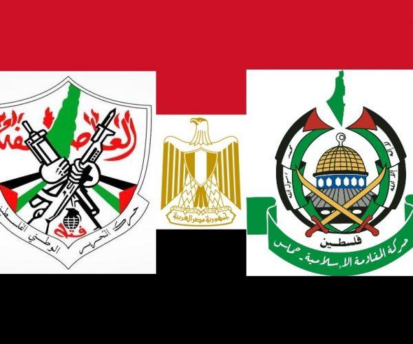 مسؤول فلسطيني: ترجيح لقاء قريب بين فتح وحماس في القاهرة