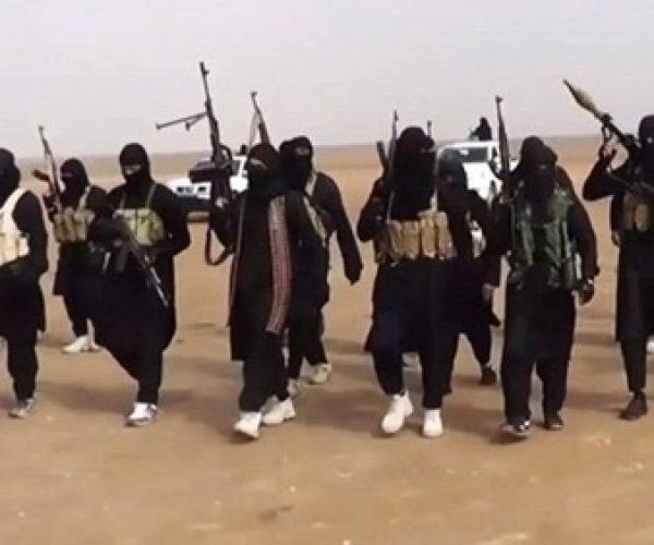 بلجيكا لا تنوي استعادة مواطنيها من المقاتلين الأجانب بالعراق