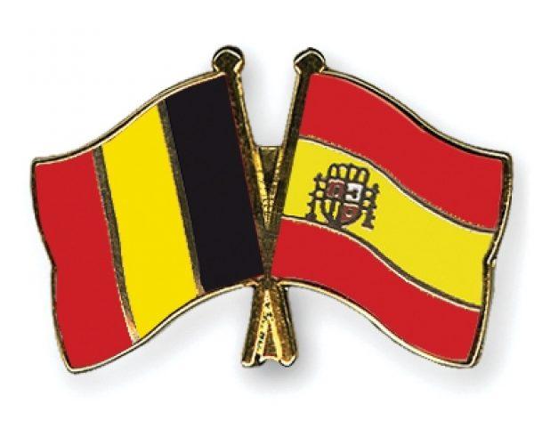 بوادر أزمة دبلوماسية بين بلجيكا واسبانيا على خلفية قضية كاتالونيا