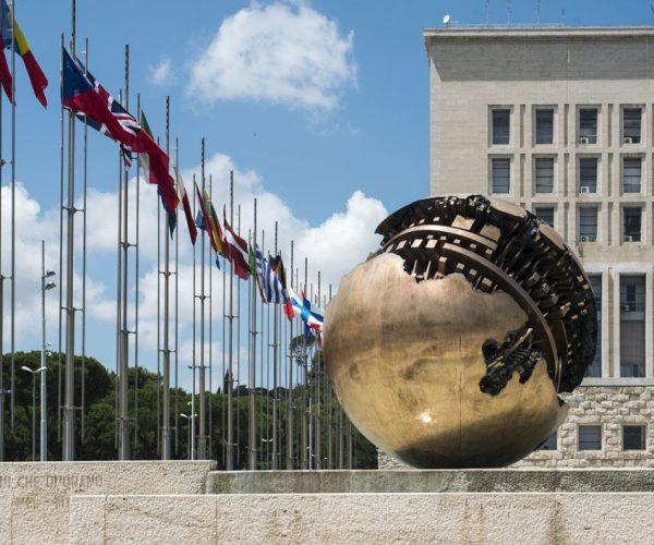 الخارجية الايطالية: ندوة حول المساواة بين الجنسين كمحرك للتنمية
