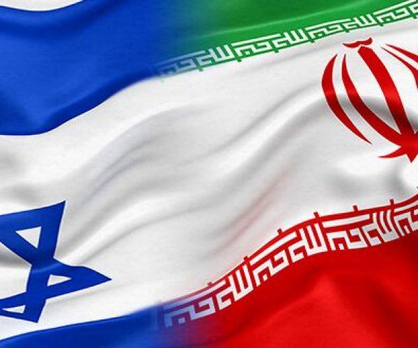نتنياهو، ردا على إيران: من يهدد بتدميرنا سيتحمل كامل المسؤولية