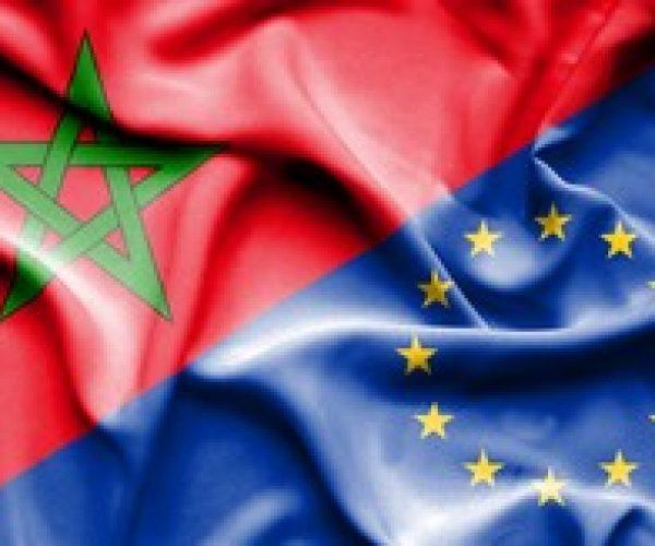 موغيريني في الرباط لتعزيز الشراكة الأوروبية – المغربية