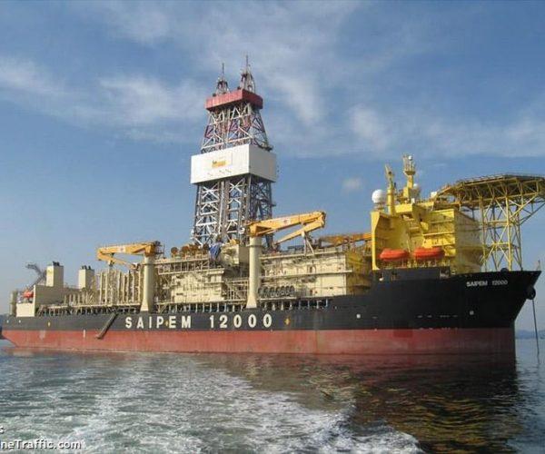 إيني تبدي تفاؤلا بحل أزمة التنقيب عن الغاز بين قبرص وتركيا