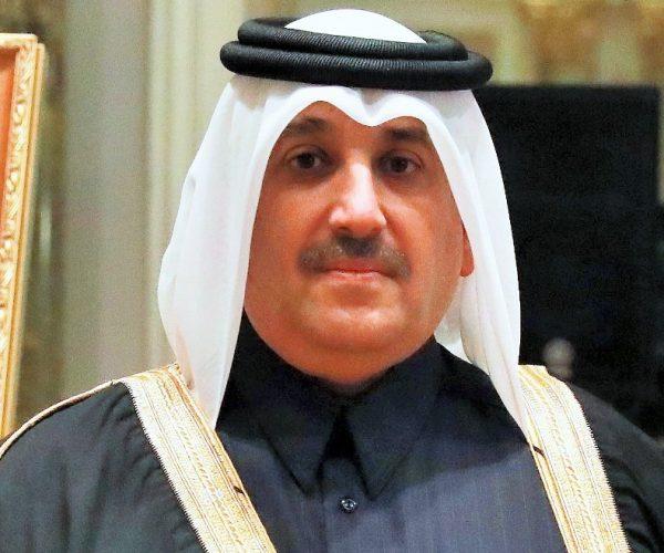سفير قطر بروما: نريد أن تكون إيطاليا الأولى في مونديال 2022