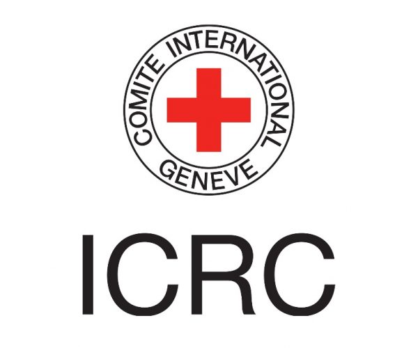 الصليب الأحمر الإيطالي: تضامن مع الهلال الأحمر الفلسطيني