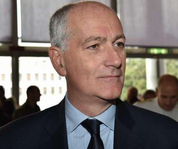 رئيس شرطة إيطاليا: وئام تام مع الداخلية بشأن أمن الأقاليم