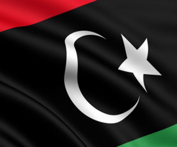 حكومة الوفاق الليبية تجمد التعاون الامني مع فرنسا بسبب دعمها لحفتر