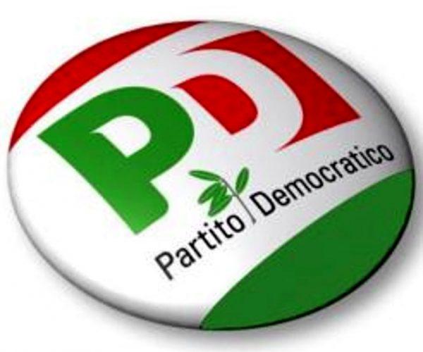 الحزب الديمقراطي الايطالي: الانتخابات المبكرة خطر لا يمكن تجنبه الا ببناء البدائل