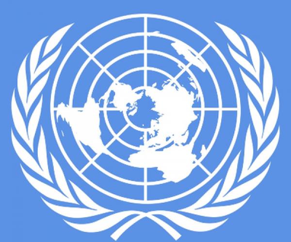 الامم المتحدة: 2 مليون دولار لمساعدة المدنيين المحاصرين جراء الصراع في ليبيا