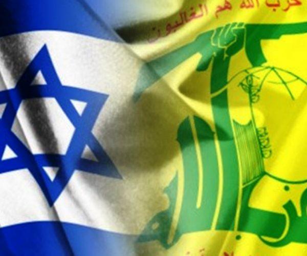"""نتنياهو: يجب على اوروبا ان تصنف حزب الله """"ارهابيا فورا"""""""