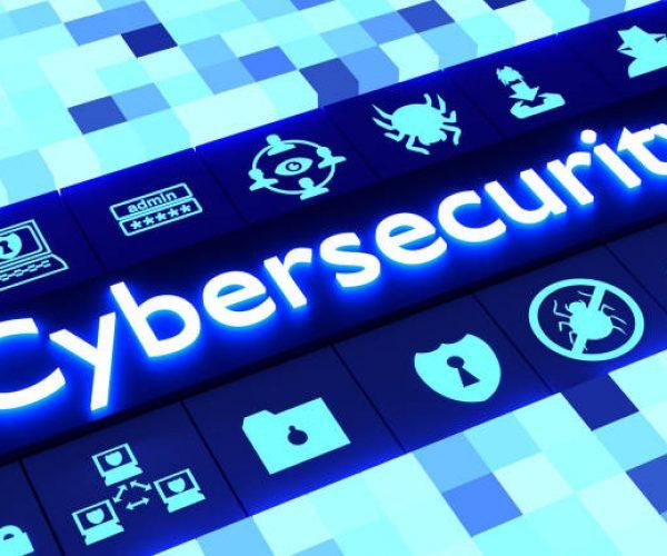 مسؤول أمني إيطالي: علينا حماية بنيتنا التحتية الرقمية