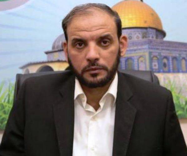 حماس: انتخابات تتبعها وحدة وطنية فلسطينية