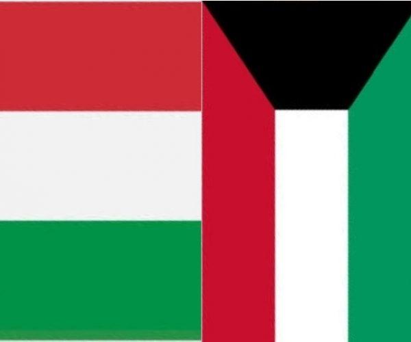 ايطاليا تثمن علاقات الصداقة مع الكويت