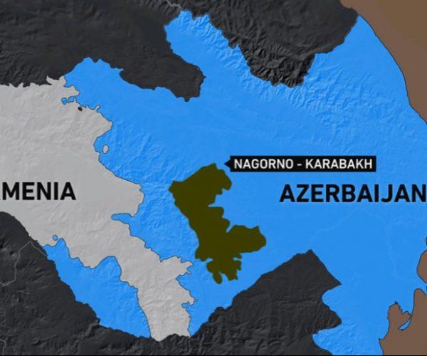 سيناتور إيطالي: تركيا تتدخل في ناغورنو إزاء صمت أوروبا وإيطاليا