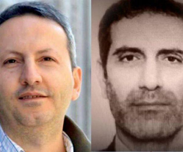 وزير خارجية إيطالي سابق: نظام طهران يستخدم الاعتقال لإبتزاز الحكومات الأجنبية